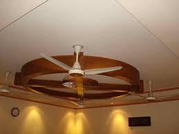 home ceilings designs