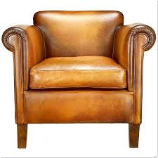 Wood And Leather Lounge Chair Design Ideas Make Your Own Wood And Leather Lounge Chair Design Ideas 42 In