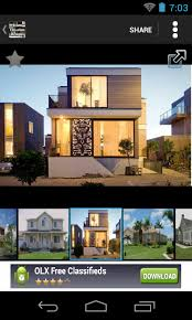 Home Elevation Design Free Download Amazon Com Front Elevation Designs Houses Appstore For Android