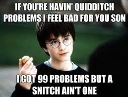 You Re A Badass Meme - new you re a badass meme 22 of the funniest harry potter memes