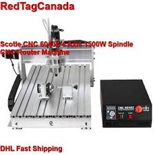 4 axis table top cnc scotle cnc 6040z 1500w 4 axis spindle mini benchtop router machine