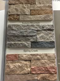 cleaning a stone fireplace airstone colors closeup fireplace project at my house coming