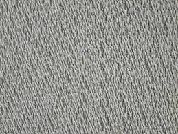 Wall Texture by House Wall White Walls Texture Free Stock Photos In Jpeg Jpg