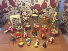 tigger ornaments disneyana ebay