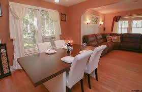 dining room furniture albany ny listing 15 south marshall st albany ny mls 201712926