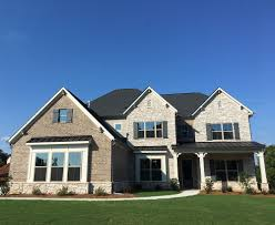 atlanta new homes news move in ready now homes