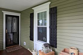madison vinyl bainbridge ny vinyl windows custom windows why choose madison vinyl windows for your replacement and new construction needs