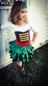 Cute 1 Halloween Costumes 25 Pirate Costume Kids Ideas Pirate Shirts