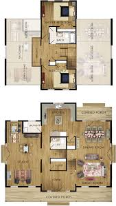 Home Hardware Floor Plans Beaver Homes And Cottages Barn Swallow