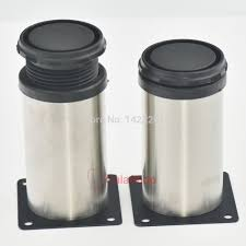 stainless steel table leg promotion shop for promotional stainless