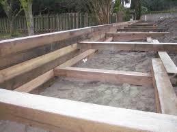 home design 6x6 retaining wall echo park swimming pool safavieh