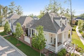 Acadian Cottage House Plans 20 Acadian Floor Plans Best Bamboo Flooring Houses Flooring