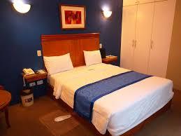 hotel lexus miraflores lima peru ocean hotel lima peru booking com