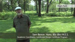 terrific landscape design courses by correspondence 72 in best