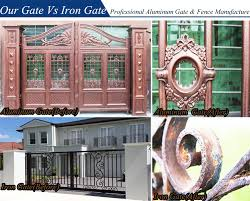 new design house latest indian house main gate designs new design wrought iron