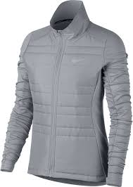 nike women u0027s jackets u0027s sporting goods