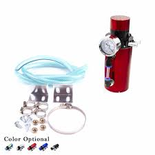 compare prices on oil pressure tank online shopping buy low price