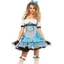 steam punk halloween costume rebel alice in wonderland womens costume halloween costumes