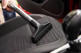 nettoyer siege auto comment nettoyer les sièges de votre véhicule 4 é
