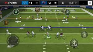having trouble beating the gauntlet unbeatable strategy madden