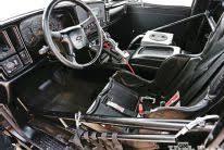 2003 Chevy Silverado Interior 2003 Chevy Silverado Blackout Gm High Tech Performance Magazine