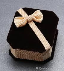 luxury necklace box images Discount pandora necklace box pandorafactory jpg
