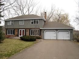 110 best house colors images on pinterest colors exterior house
