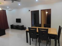 3 Room Apartment by Crown Imperial Court Apartment Brinchang Malaysia Booking Com