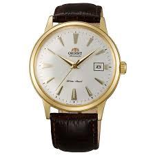 Jam Tangan Alba Yang Asli Dan Palsu jam tangan orient produk dengan kualitas prima dan handal