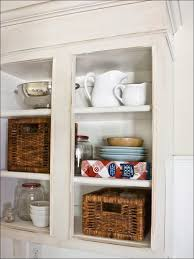 48 wide pantry cabinet kitchen 30 inch pantry cabinet 48 inch kitchen sink base cabinet