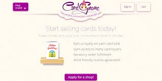 greeting card companies greeting cards companies accept submissions 30 greeting card