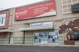 ny 360 tours fortunoff jewelry
