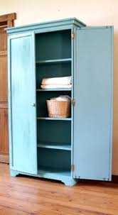Furniture Plans Bookcase Free by Best 25 Furniture Plans Ideas On Pinterest Wood Projects