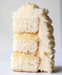 wedding cake flavors 5 unique and delicious wedding cake flavors arabia weddings