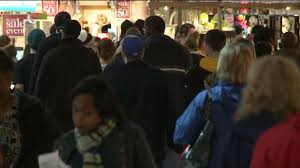 hours for indianapolis area malls fox59