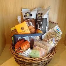 colorado gift baskets home colorado gift company