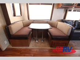 Wildwood Trailers Floor Plans Forest River Wildwood 28dbud Travel Trailer Quality For Less