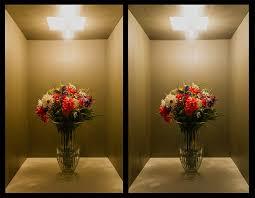 led light bulb wattage chart a19 led bulb 60 watt equivalent led filament bulb dimmable 700