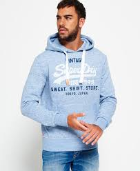 superdry sweat shirt store hoodie men u0027s hoodies