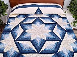 best 25 amish quilt patterns ideas on quilt patterns