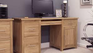 Hideaway Computer Desk Cabinet Splendid Pictures Curved Office Desk Famous Target Furniture Desk