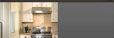 Canyon Kitchen Cabinets by Canyon Kitchen U0026 Bath Photo Gallery Cathedral City Ca