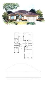 17 best house plans images on pinterest free ripping 4 bedroom