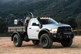 diesel dodge ram 2500 drive 2015 aev prospector ram 2500 diesel 4x4
