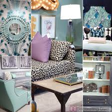 home design trends for spring 2015 6 4 home decor trends to try this spring and what ditch home decor