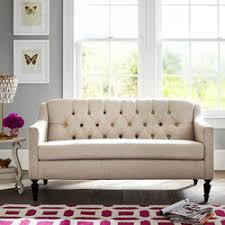 Pottery Barn To The Trade Distributed By Williams Sonoma Inc To The Trade Products