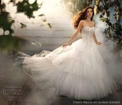 Cinderella Wedding Dresses Disney Dream Dress Help Please Weddingbee