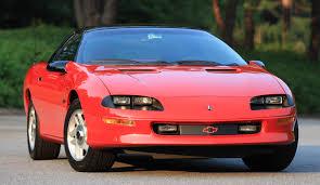wrecking jdm version subaru impreza wrx 2004 manual low kms wagon qotd what car did you most want when you reached driving age