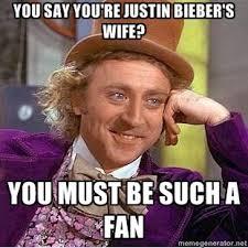 Justin Bieber Birthday Meme - bieber birthday memes