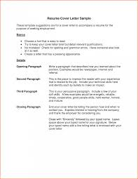 cover letter template for resume teachers teacher